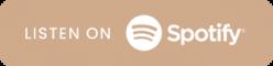 evolving-man-podcast-spotify