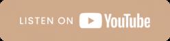 evolving-man-podcast-youtube